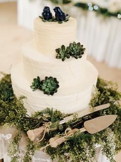 hoheisel-wedding-470