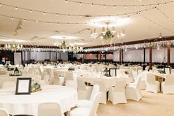 hoheisel-wedding-466