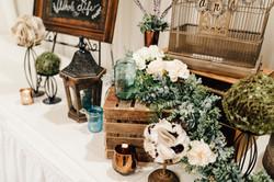 hoheisel-wedding-477