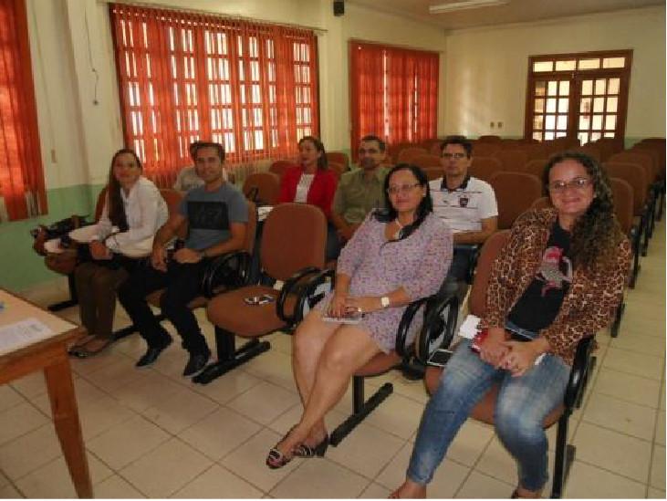 ACRE-APRESENTAÇÃO-ASSEMBLEIA-E-POSSE-07.