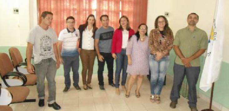 ACRE-APRESENTAÇÃO-ASSEMBLEIA-E-POSSE-05.