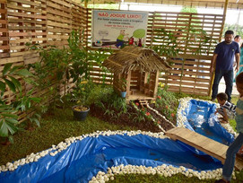 Prefeitura de Rio Branco promove campanha de conscientização pelo Dia Mundial da Água