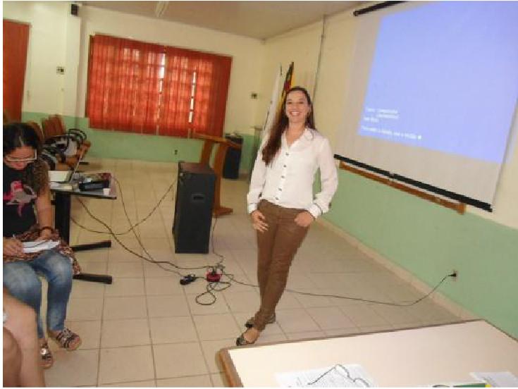 ACRE-APRESENTAÇÃO-ASSEMBLEIA-E-POSSE-06.