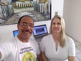 FEDERAÇÕES DO ELO SOCIAL DE TODO O BRASIL SE ORGANIZAM ATRAVÉS DE SEMINÁRIOS