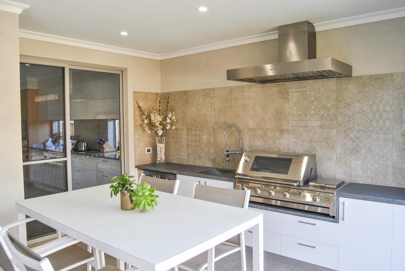 Polished Concrete Alfresco Kitchen.jpg