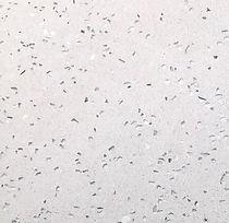 Polished concrete benchtop perth snowflake