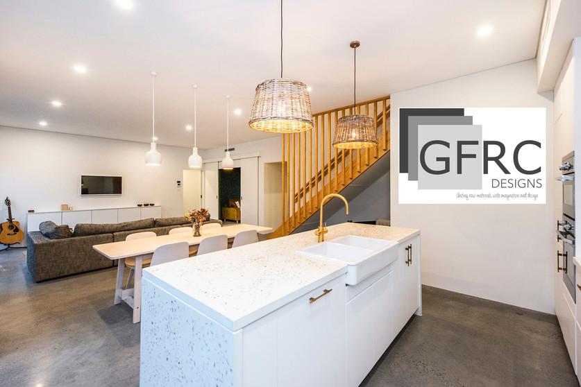 GFRCDESIGNS_perth_polished_concrete_benc