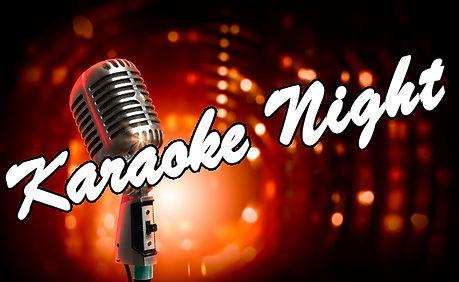 KaraokeNight0_2355b7bb-5056-a36a-069731e