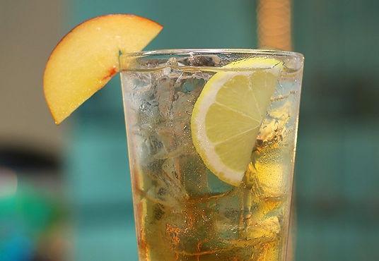 peach-long-island-iced-tea.jpg