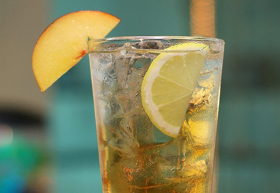 peach-long-island-iced-tea.jpg