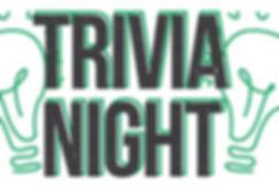 Trivia-Night-copy-e1537850294922.jpg