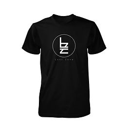 lz shirt black.jpg