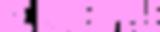 ST.PINEAPPLE_LOGO_WEBPINKy.png