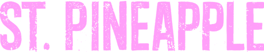 ST.PINEAPPLE_LOGO_WEBPINKy.png