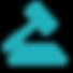 Asesor expres - iconos - portada-asesori