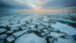 Artico-1920-3.jpg