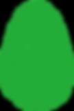 58-584421_image-scanner-elements-transpr