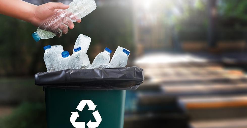 waste_management-1.png