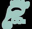 plasbel-icono-huella-carbono.png