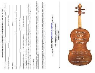 ASTA Camp Brochure 2019 - New Deadline.j