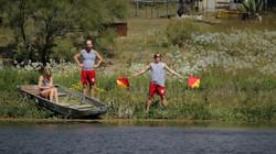 kip_lifeguards