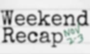 weekend-recap_png.png
