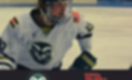 CSU_D2_Hockey___csud2hockey__•_Instagram