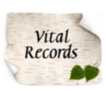 h_vitals.jpg