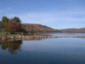 Clearwater Lake.jpg