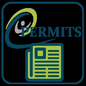 Permits-Web-Icon-300x300.png