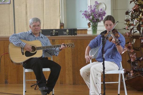 June.4.2006.Guitar.Recital 036.jpg