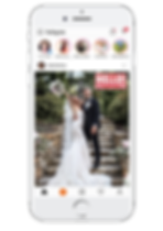 instagram ad blocker mac'ed up on phone