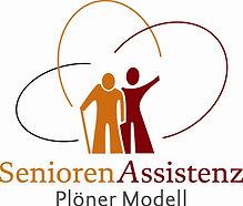 Ploener Modell farbig Jpg.JPG