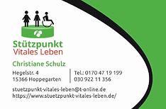 Logo_170419.png