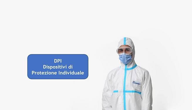 DPI 1.png