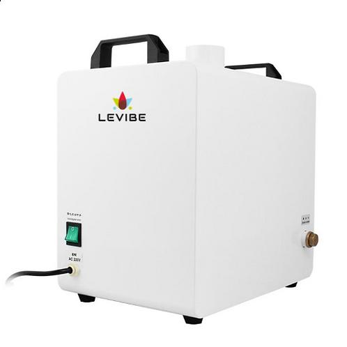 Generatore di nebbia secca Levibe FOG 3L