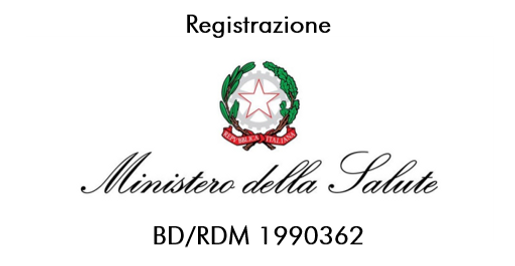 Reg Ministero Test B.png