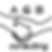 A&B Srl - Servizi e Soluzioni per le Imprese - ARUG Assistente Responsabile Ufficio Gare