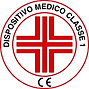 Dispositivo Medico di Classe 1.png