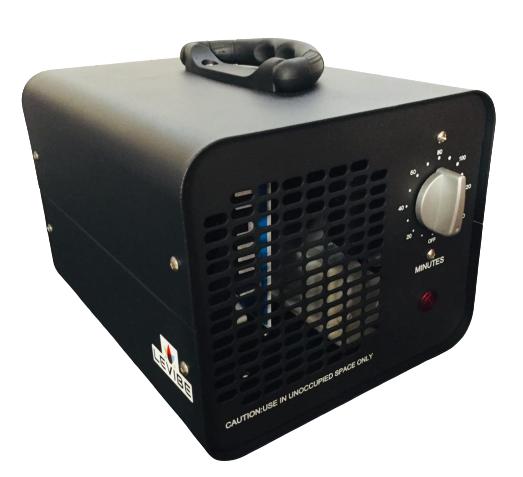 Generatore d'ozono Levibe THUNDER 10000