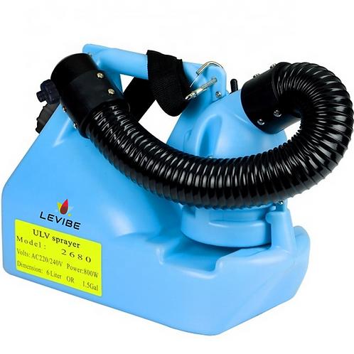 Nebulizzatore Levibe FOG 2680