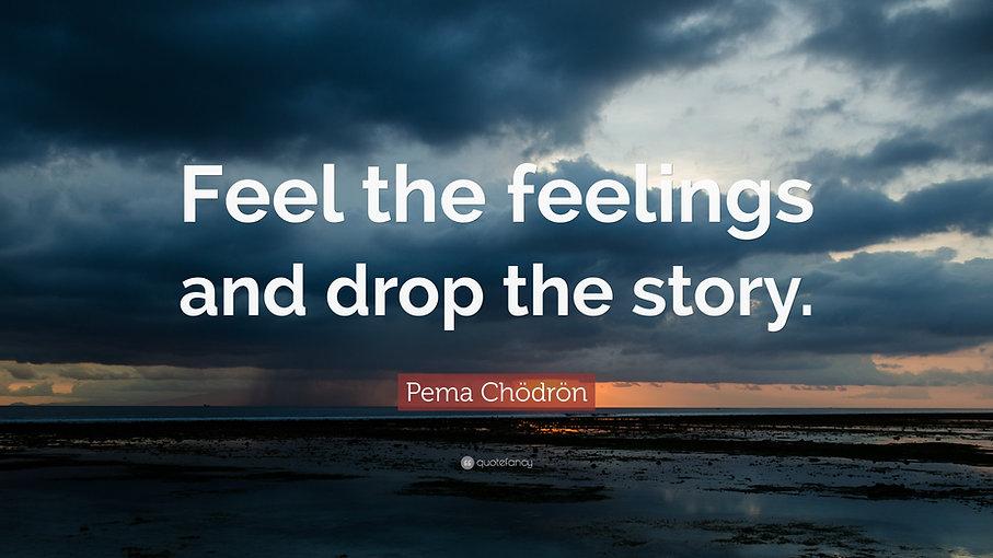 173250-Pema-Ch-dr-n-Quote-Feel-the-feeli