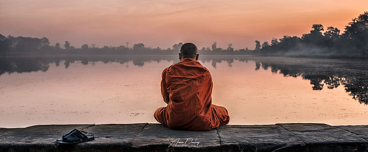 Sunrise-Meditation.jpg