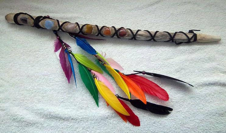 Rainbow-Feathers.jpg