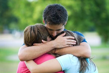 hug_iStock_000004330225Small.jpg