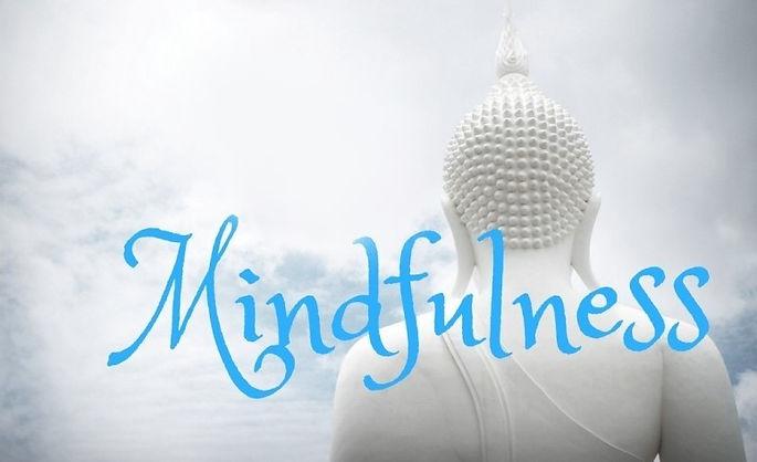mindfulness-banner-1.jpg