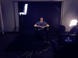Studio Vecom Video