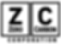 Zero Carbon Corporation Logo