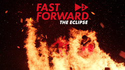 FAST FORWARD II