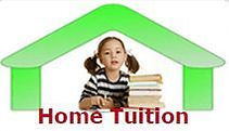 home tuition services aim achiever